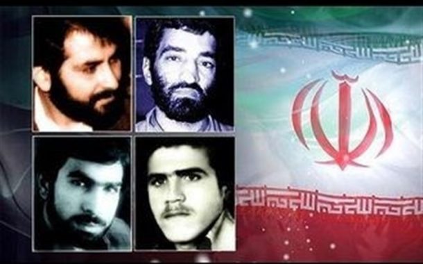 Statement of the Islamic Ummah World Assembly on the anniversary of the kidnapping of Iranian diplomats in Lebanon