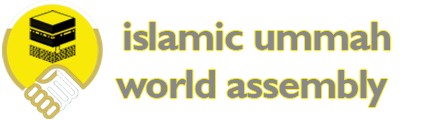World Assembly of the Islamic Ummah