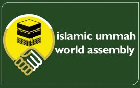islamic ummah world assembly