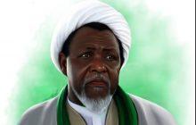مجمع جهانی امت اسلامی خواستار آزادی شیخ «زکزاکی» شد