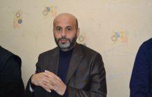 مجمع جهانی امت اسلامی، آزادی روحانی آذربایجانی را تبریک گفت