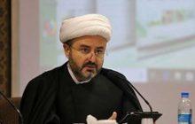 مجمع جهانی امت اسلامی، ارتحال شیخ خلیل ساحوری را تسلیت گفت