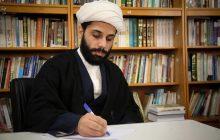 دبیرکل مجمع جهانی امت اسلامی: حضور مردم ایران در انتخابات به معنای تداوم ایستادگی در برابر استکبار جهانی است