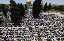 الكيان الصهيوني يحاول تمرير مكره من خلال تواجده في دول العالم