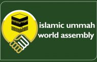islamic ummah world assembly