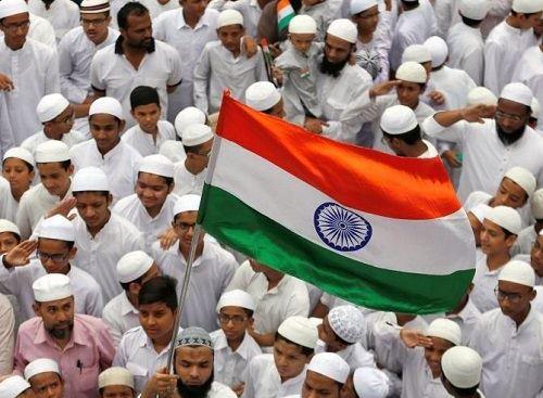 سکوت در برابر جنایت علیه مسلمانان هند به معنی نابودی انسانیت است